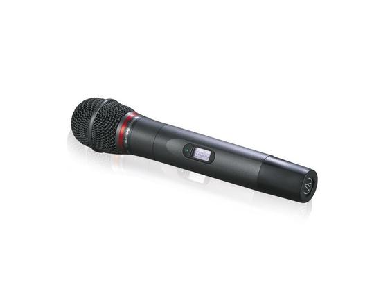 Audio Technica AEW-T4100