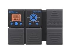 Zoom-g1xon-s