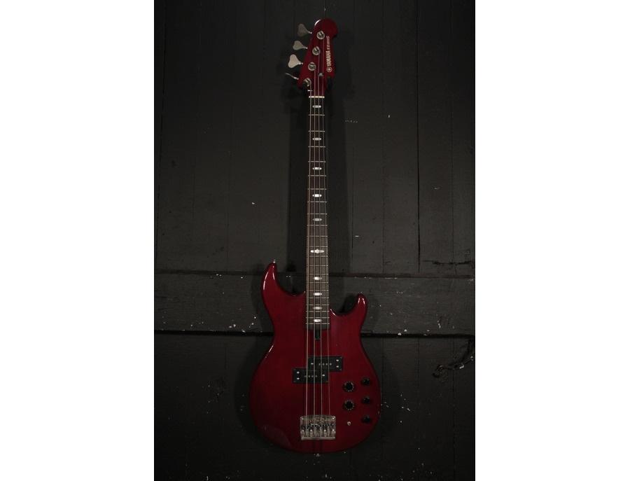 Yamaha BB 1200S