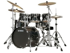 Yamaha-birch-custom-absolute-s