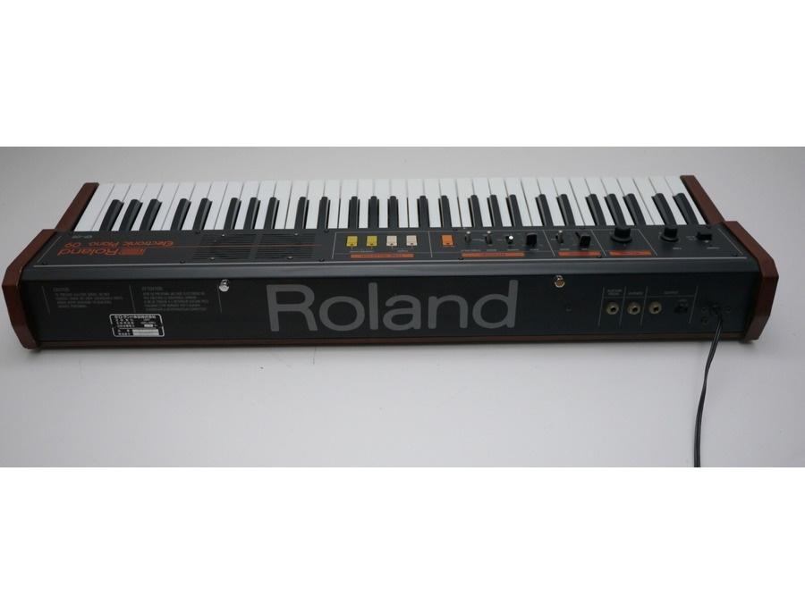 Roland EP-09
