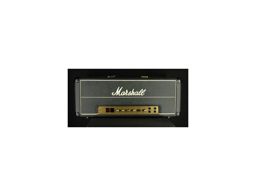 1976 Marshall Super Bass