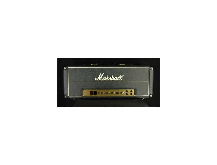 1976 marshall super bass xl