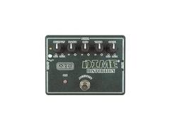 Mxr-dime-distortion-pedal-s