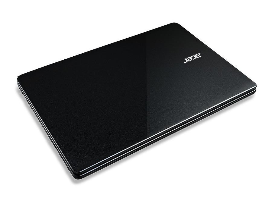 Acer Aspire E1-470P