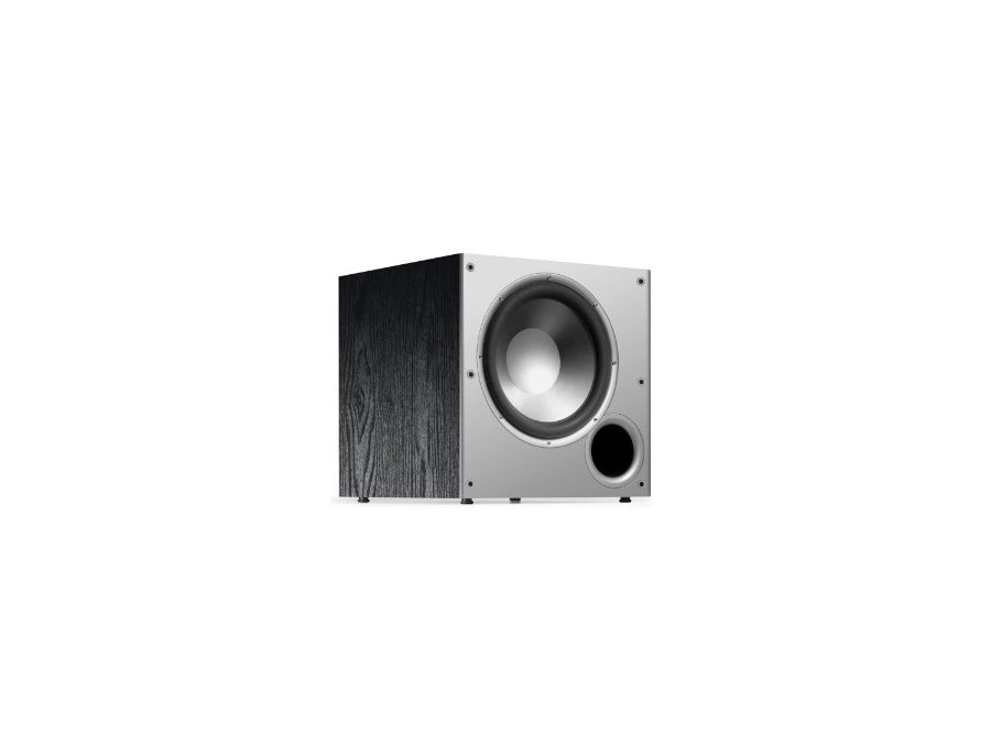 Polk Audio PSW10 Subwoofer