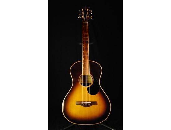 Stehr Guitars 00