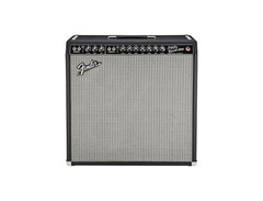 1965 fender super reverb s