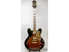 Taylor York's Guitar Gear | Equipboard®