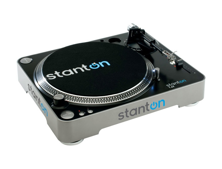 Stanton t 62 xl