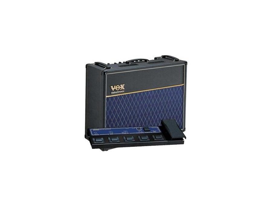 Vox Valvetronix AD120