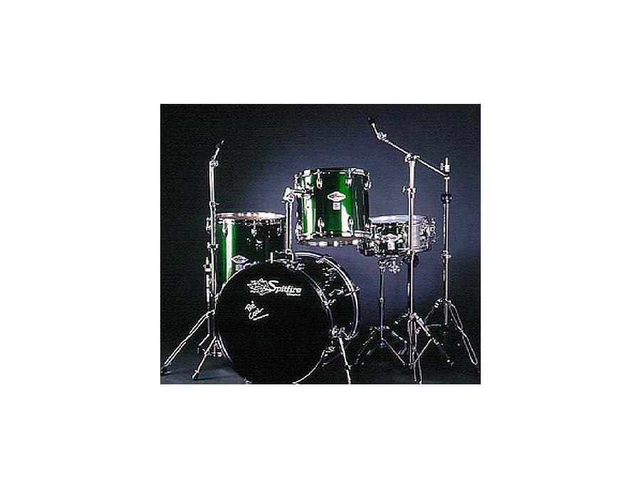 Slingerland spitfire drum kit xl