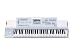 Korg-m3-73-key-music-workstation-s