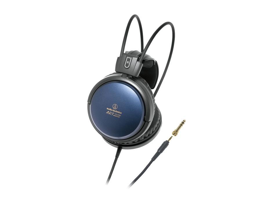 Audio-Technica ATH-A700X Headphones