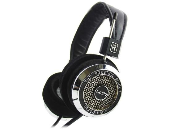 Grado SR325is Headphones