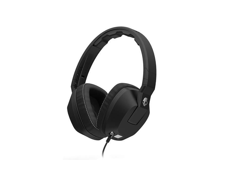 Skullcandy Crusher Over-Ear Headphones