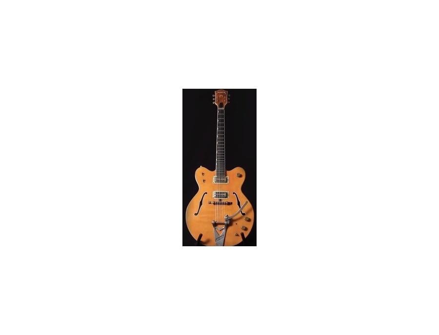 Gretsch 1966 6120 Electric Guitar
