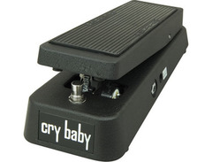 Dunlop-cry-baby-wah-pedal-s