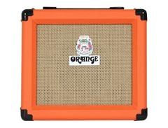 Orange crush 10 guitar practice amp s
