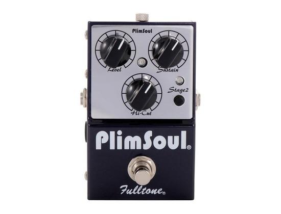 Fulltone PlimSoul