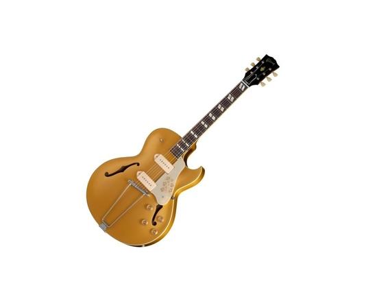 Gibson 1952 ES-295