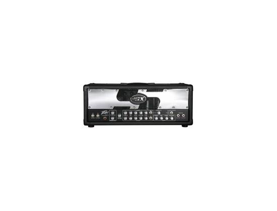 Peavey JSX 120W Head