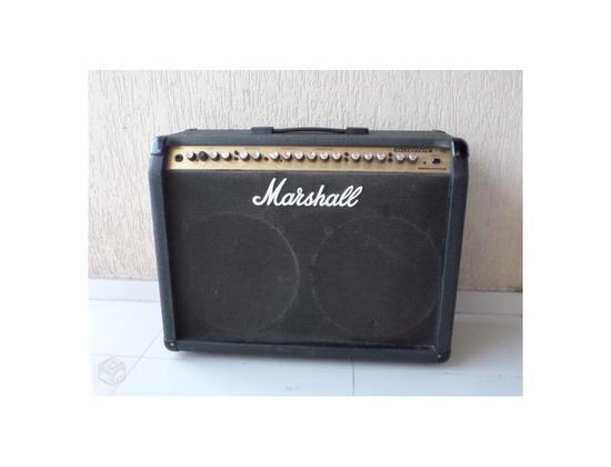 Marshall Valvestate VS265R
