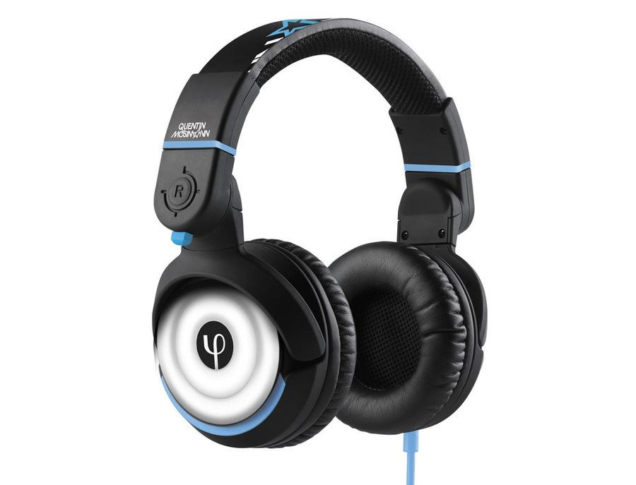 Audiophony WINKK Headphones