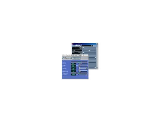 Bit Crusher Plugins | Equipboard®