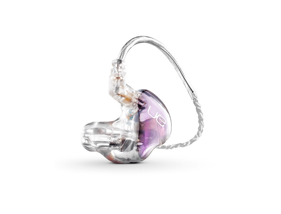 Ultimate Ears Ue 7 Pro In-Ear Monitors