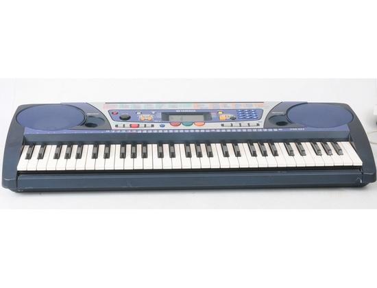 Yamaha PSR-262