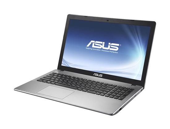 ASUS A550LD