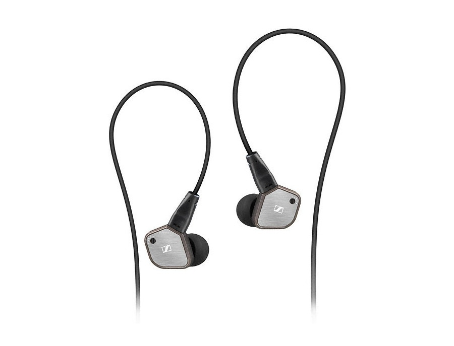 Sennheiser IE 80 In-ear Headphones