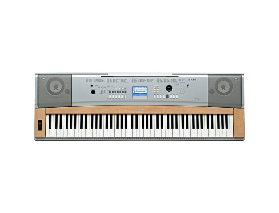 yamaha portable grand dgx 620 reviews prices equipboard. Black Bedroom Furniture Sets. Home Design Ideas