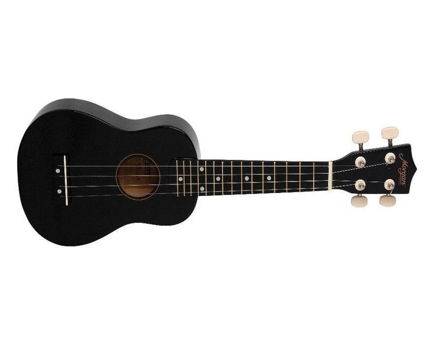 Morgan sopran ukulele uk 100 xl