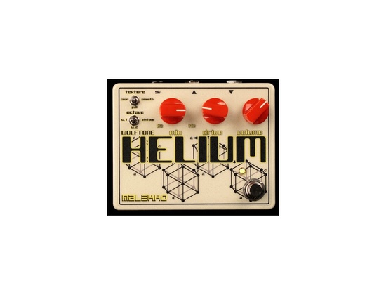 Malekko Helium