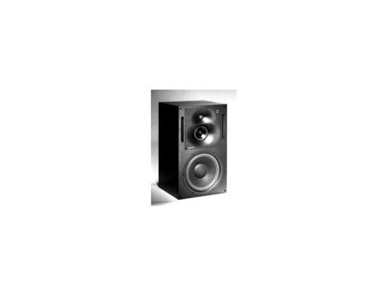 Genelec 1037A Monitor