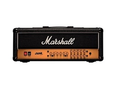 Marshall jvm series jvm205h s