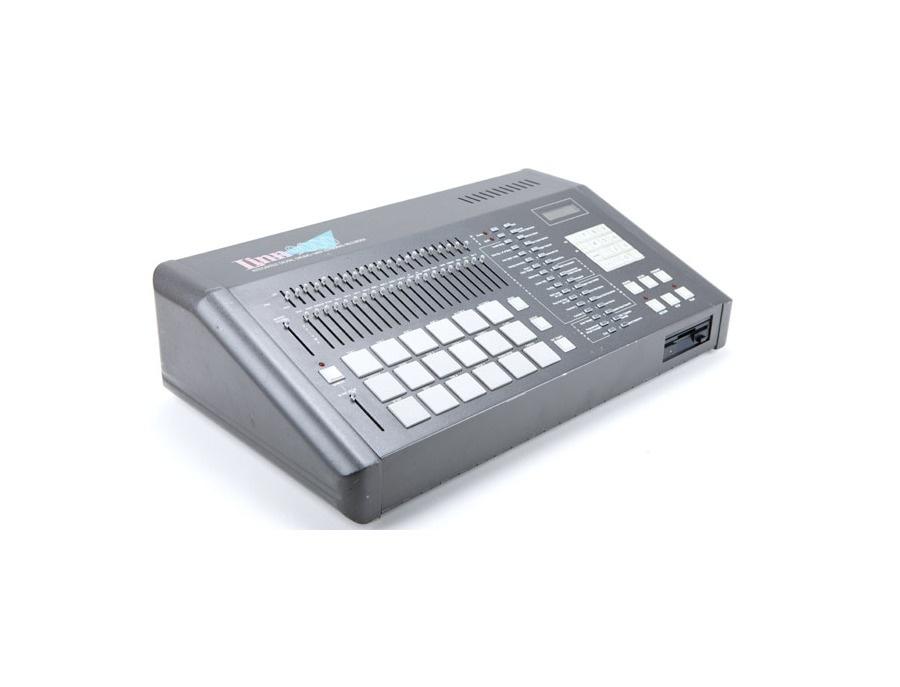 Linn electronics linn 9000 xl