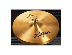 Zildjian-14-a-new-beat-hihats-s
