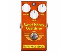 Mad-professor-sweet-honey-overdrive-s