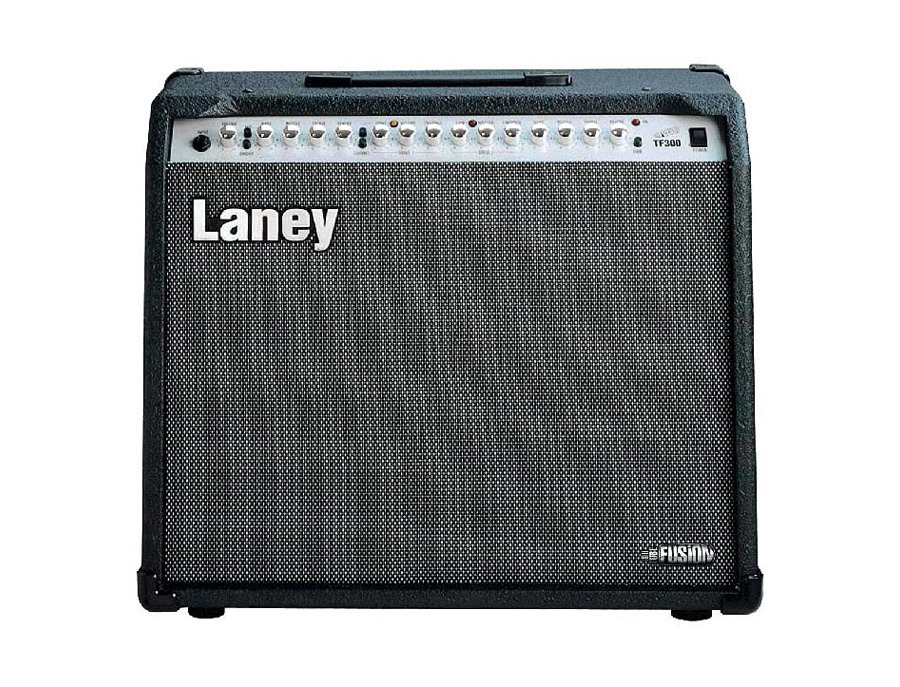 Laney TF300