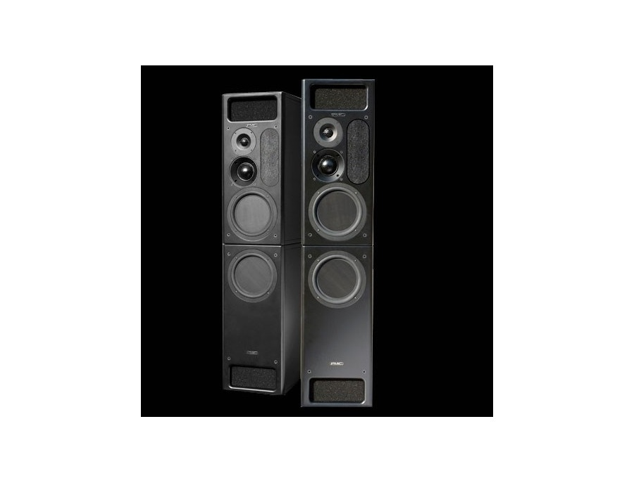 PMC IB2 XBDS Mastering Monitors