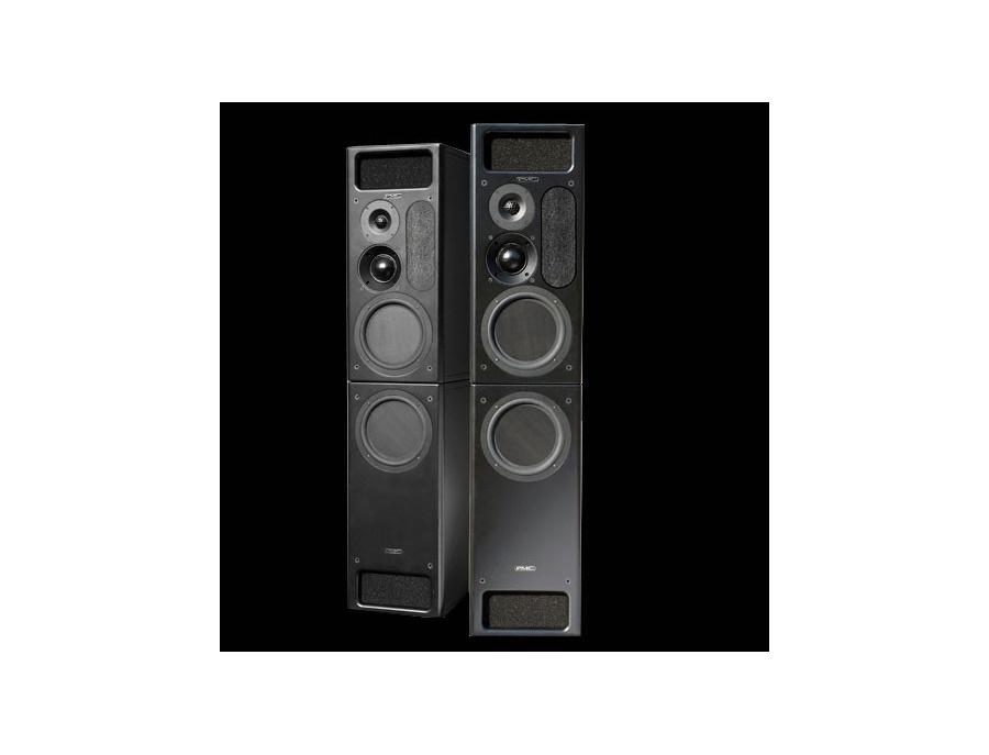 PMC IB2 XBDS Mastering Monitors