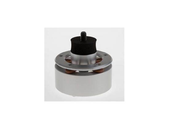 Isonoe Audio Isolation System Isolation Feet (M6 Version)