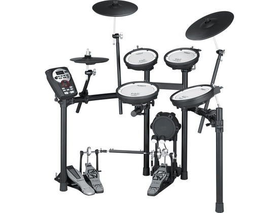 Roland TD-11KV Electronic Drum Kit