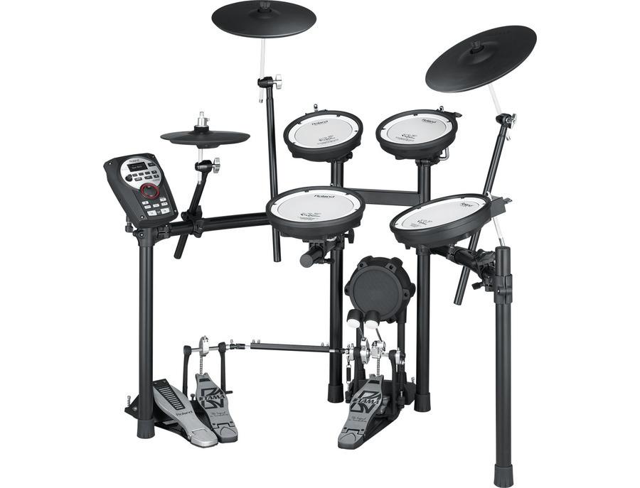 Roland TD-11KV Electronic Drum Kit