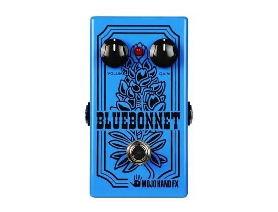 Mojo Hand Fx BlueBonnet