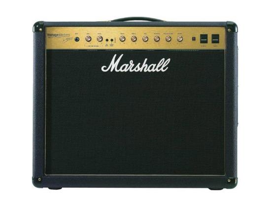 Marshall Vintage Modern 50W Combo