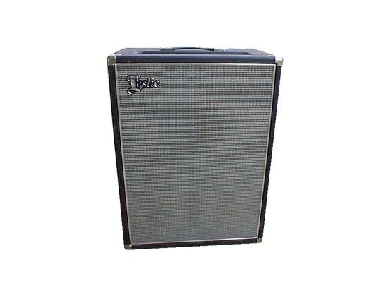 1967 Leslie 16 Rotary Speaker